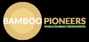 Bamboo Pioneers