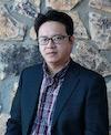 Avery Chua