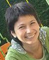 Maira Bisquett