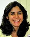 Manuella Araujo