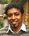 Munir Vahanvati
