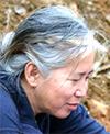 My Hanh Diep