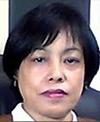 Nirmala Chongtham