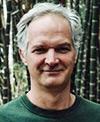 Peter Van Lengen