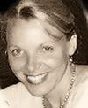 Sonja Sheasley