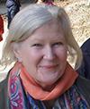 Susanne Lucas