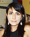 Tania Cerron