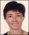 Ximena Londoño