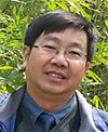 Yulong Ding