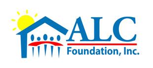 ALC Foundation