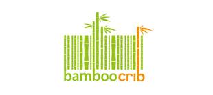 Bamboo Crib