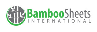 Bamboo Sheets International