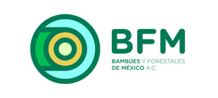 Bambues y Forestales, A.C.