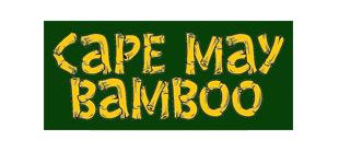 Cape May Bamboo