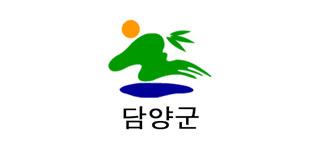 Damyang Korea