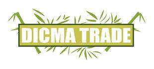 Dicma Trade