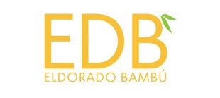 Eldorado Bambú