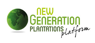 New Generations Platform