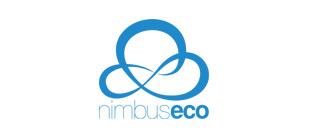 Nimbus Eco