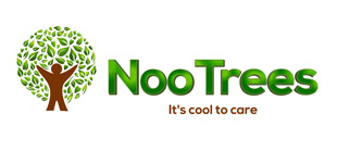 Nootrees