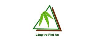 Phu An Bamboo