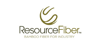 Resource Fiber