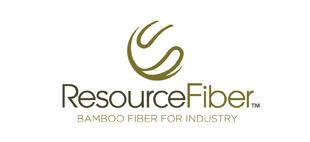 Resource Fiber