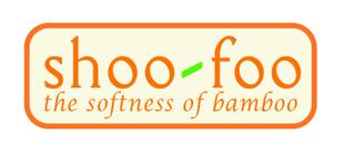 Shoo-Foo