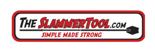 The Slammer Tool Company