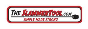 The Slammer Tool Company