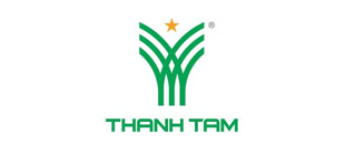 Thanh Tam Bamboo Ecopark