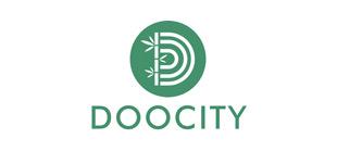Doocity Environmental Material